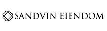 Sandvin Eiendom Logo
